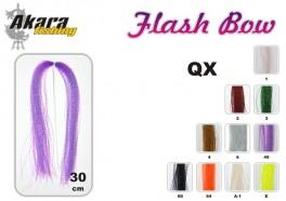 @ Mušu aste AKARA Flash Bow QX (30 cm, krāsa: 4)