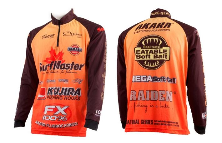 Sporta krekls MB 001 garas piedurknes (izmērs: M, krāsa: )