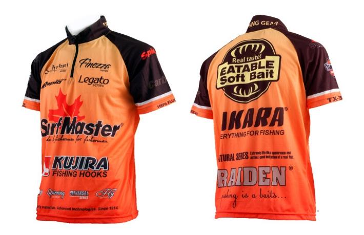 Sporta krekls MB 002 īsas piedurknes (izmērs: L, krāsa: )