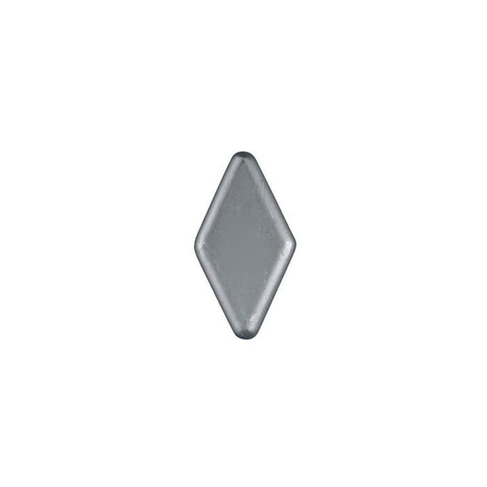 "Грузило ""Flat lead"" (15gr)"