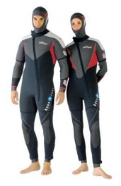 Aqua Lung Balance Comfort 7