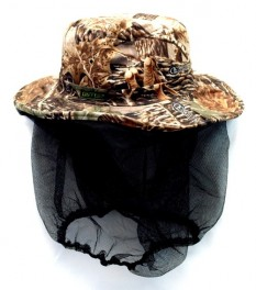 Pretodu cepure MSQ (izmērs: , krāsa: kamuflāža)