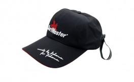 Sporta cepure «Surf Master» (izmērs: universal, krāsa: melna)