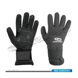 Glove, G-503-5mm