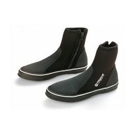 Boots TIGULLIO