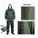 @ Kostīms TAGRIDER FISHER 6110 (izmērs: L, krāsa: )
