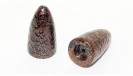Svariņš «Bullet» (7 g, iep. 5 gab.)
