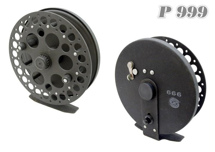 Inerces spole «P» -999 (diam. 90/125 mm, iep. 1 gab.)