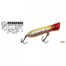 Poppers KOSADAKA Killer POP 80T - LME