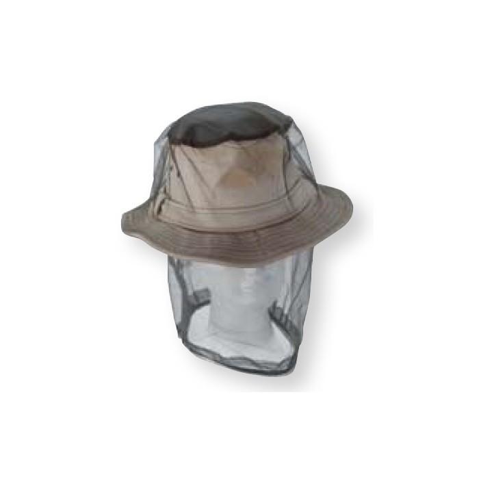 Pretodu cepure