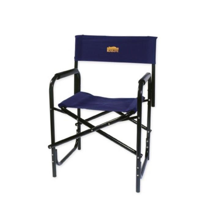 """Складной стул """"De Luxe"""""""