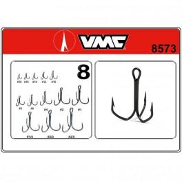 Āķi VMC 8573 BN - 8