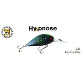 Māneklis PONTOON 21 Hypnose MDR 38F - 021