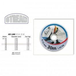 Aukla STREAM Ice LINE 30 - 0.16