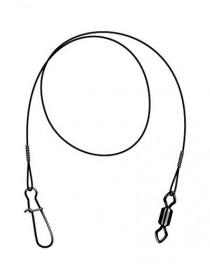 Pavadiņa SPB (12 kg) (7x7, 15 cm, 12 kg, iep. 5 gab.)
