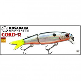 Māneklis KOSADAKA Cord R XS 90SP - GT
