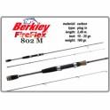 Makšķerkāts BERKLEY FireFlex 802M - 240, 10-35
