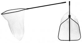 Uztveramais tīkliņš AKARA PK-2 (70x70 / 195 / 120 cm, saliek., )
