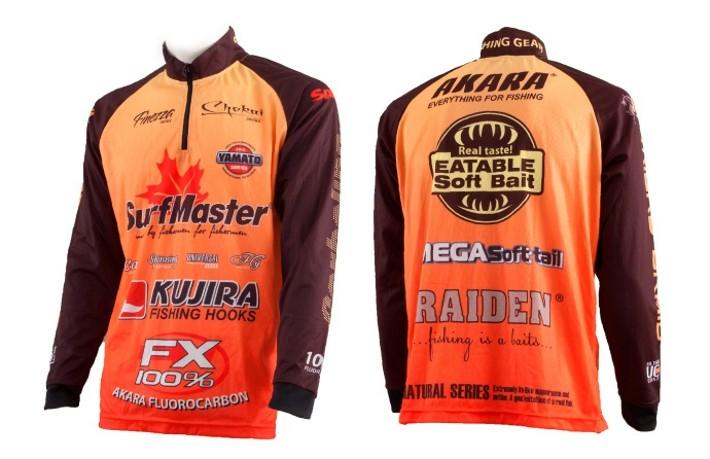 Sporta krekls MB 001 garas piedurknes (izmērs: XXL, krāsa: )