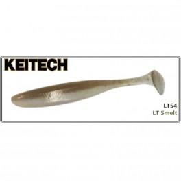 Silikona māneklis KEITECH Easy SHINER 3.5 - LT54
