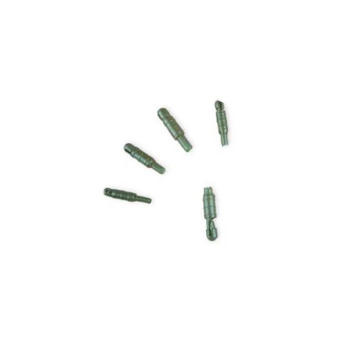 Коннектор для удилища (1mm)