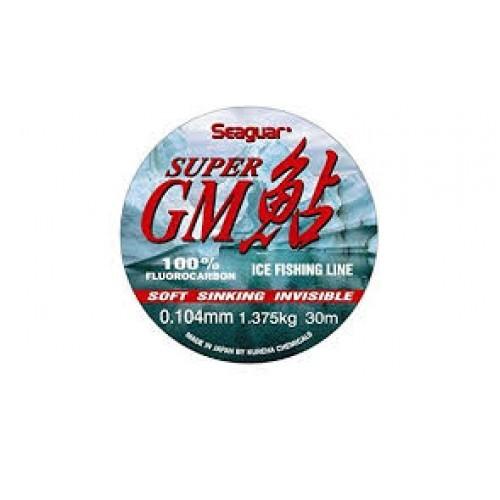 Super GM *0.064mm