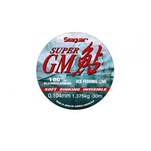 Super GM *0.083mm