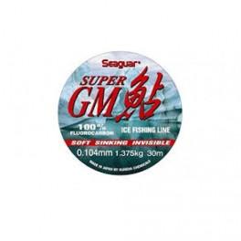 Super GM *0.090mm