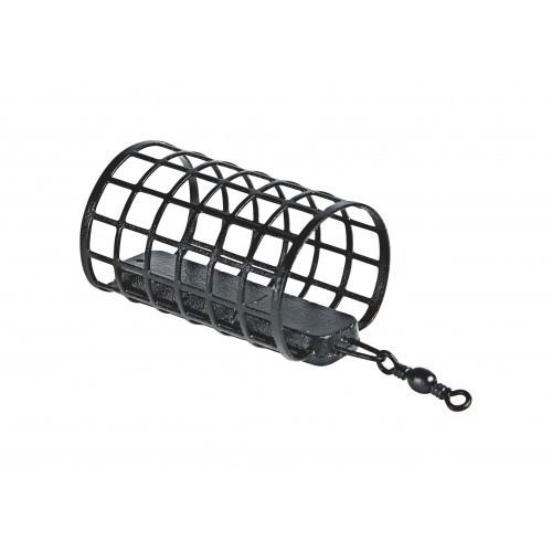 Кормушка TRAPER круглая 40 гр