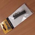 Knaiblītes AKARA 7425 ( nerūsējošas 5 cm)