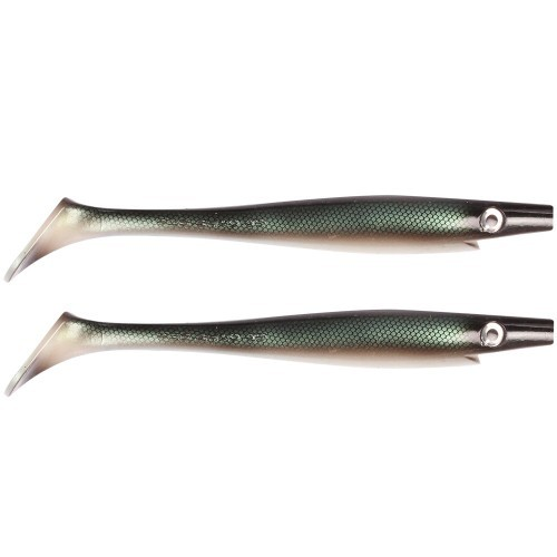 Pig Shad Tournament 18cm 30gr *142