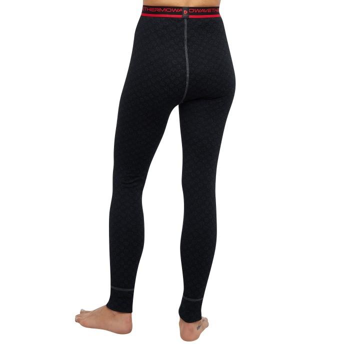 Женские термо штаны