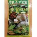 TRAPER LIN-KARAS 1 kg