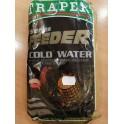 TRAPER COLD WATER 1kg