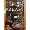 TRAPER BREAM DYNAMIC black 1 kg