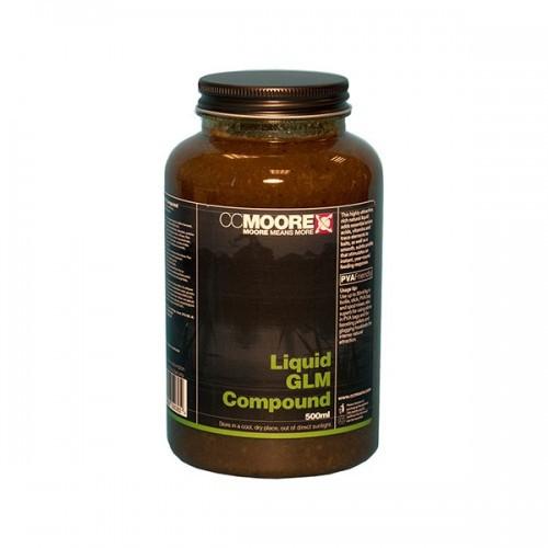 Liquid GLM Compound 500ml