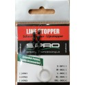 SPRO Line stopper 005