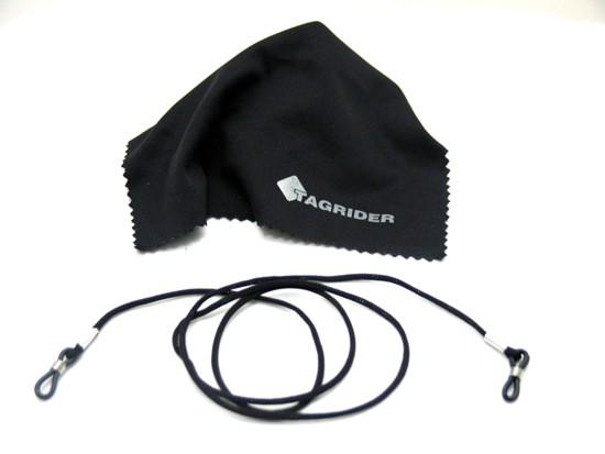 Шнурок для очков TAGRIDER