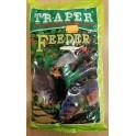 TRAPER FEEDER 1kg