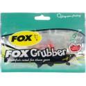 FOX Grubber 70 мм 6 gb. - 010