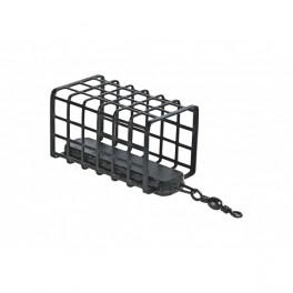 Barotava TRAPER kvadrāta 30 gr