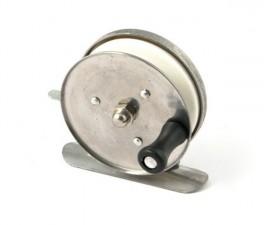 Inerces spole «P» -600A (diam. 30/50 mm, iep. 10 gab.)