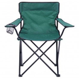 Makšķernieku krēsls HABA20G / 961RF