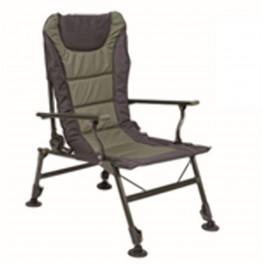 Makšķernieku krēsls HBA-1013