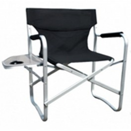 Krēsls ar plauktu HBA-22