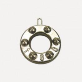 "Грузило ""Ring lead"" (120gr)"
